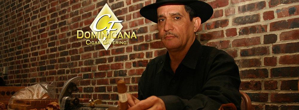 Cigar Rollers Philadelphia