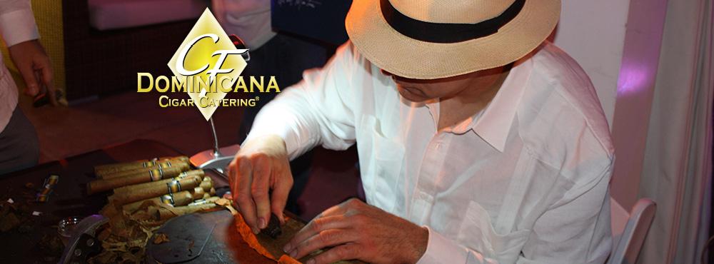 Cigar Roller Philadelphia