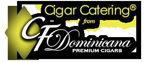 Cigar Rollers Philadelphia (215)909-4809